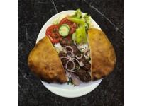 Kebab šašlik