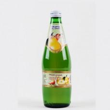 HRUŠKA - přírodní sycená limonáda