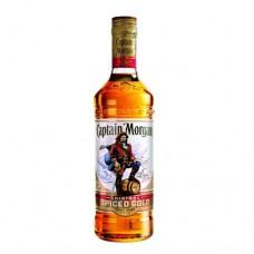 Captain Morgan Original Spiced Gold 1l 35%