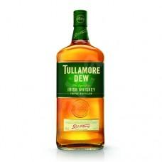 Tullamore Dew 1l 40%